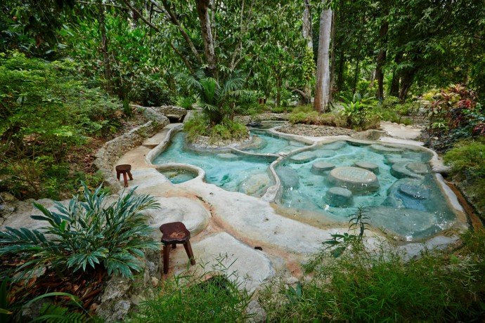 wareerak-hot-spring-and-wellness-big-1