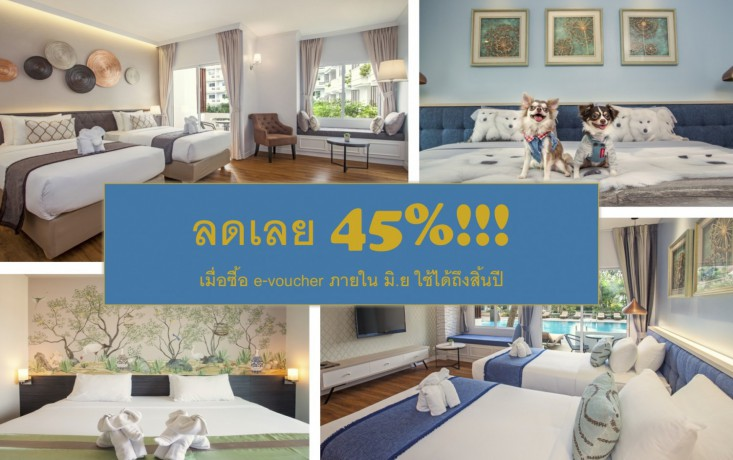 hill-fresco-hotel-pattaya-e-voucher-2563-45off-big-2