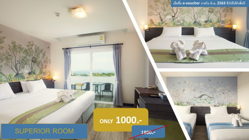 hill-fresco-hotel-pattaya-e-voucher-2563-45off-big-0