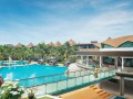 springfield-at-sea-resort-spa-small-1