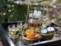 villa-zolitude-resort-spa-phuket-small-1