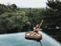 villa-zolitude-resort-spa-phuket-small-2