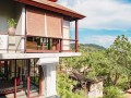 villa-zolitude-resort-spa-phuket-small-0