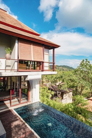 villa-zolitude-resort-spa-phuket-big-0