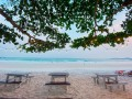summerday-beach-resort-small-4