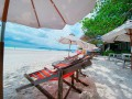 summerday-beach-resort-small-0