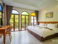 baan-imm-sook-resort-small-3