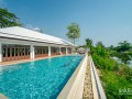 baan-imm-sook-resort-small-2