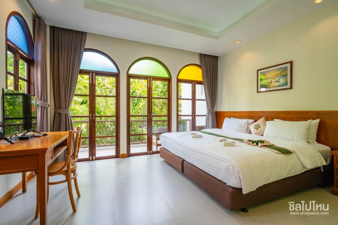 baan-imm-sook-resort-big-3
