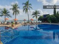 siam-bayshore-resort-pattaya-small-3