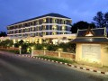 siam-bayshore-resort-pattaya-small-0