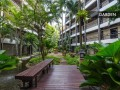 siam-bayshore-resort-pattaya-small-2