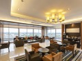 kantary-hotel-ayutthaya-come-back-with-peace-of-mind-small-3
