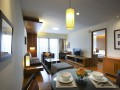 kantary-hotel-ayutthaya-come-back-with-peace-of-mind-small-2