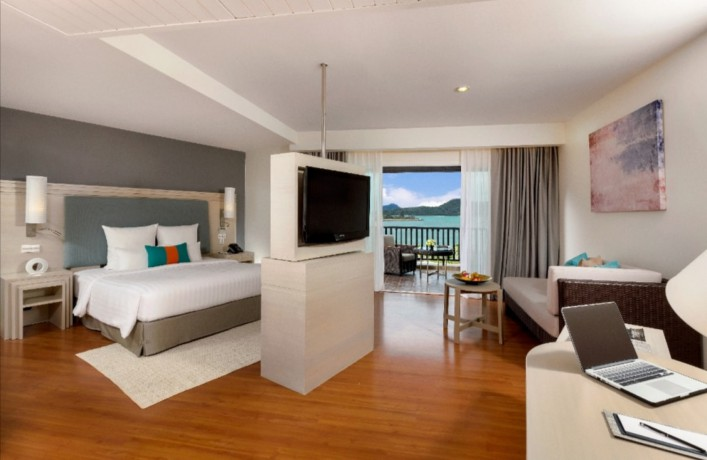 pullman-phuket-panwa-beach-resort-junior-suite-big-0