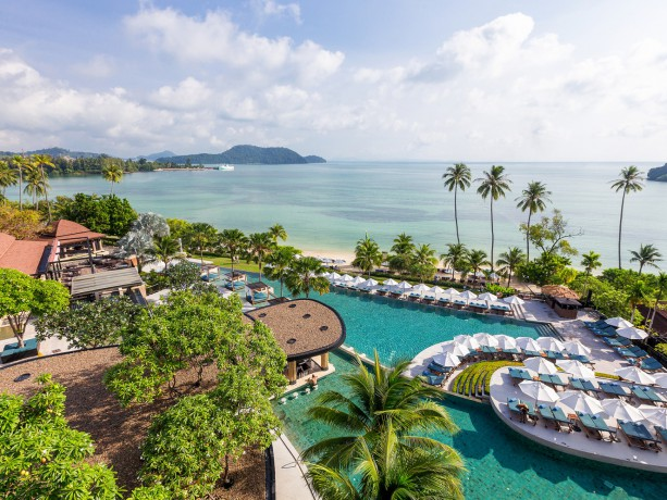 pullman-phuket-panwa-beach-resort-junior-suite-big-1