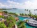 pullman-phuket-panwa-beach-resort-pool-villa-sea-view-small-2