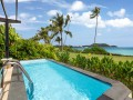 pullman-phuket-panwa-beach-resort-pool-villa-sea-view-small-1