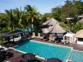3-2-4990-at-aana-resort-koh-chang-small-1