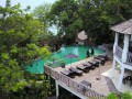 3-2-4990-at-aana-resort-koh-chang-small-2
