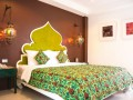 deluxe-room-r-chill1-small-2