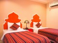 deluxe-room-r-chill1-small-1