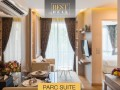 parc-borough-city-resort-promotion-buy1get1free-small-2