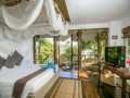 away-koh-kood-resort-small-1