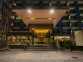 the-siamese-hotel-pattaya-superior-2-999-small-1