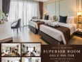 the-siamese-hotel-pattaya-superior-2-999-small-0